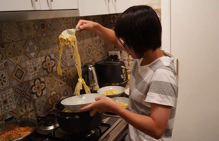 cooking3