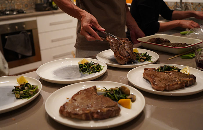 prep-steak