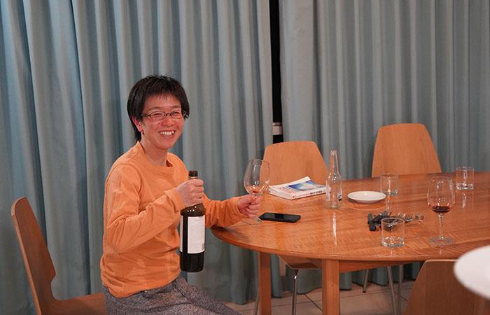 wine-time