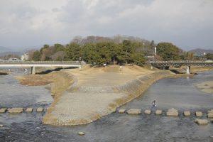 miyukishimizu_roadtrip_0015